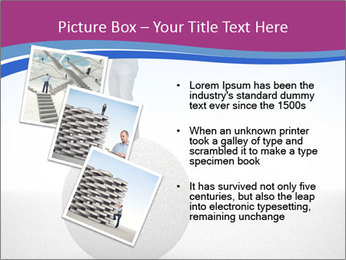 0000072528 PowerPoint Template - Slide 17