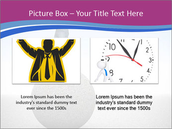 0000072528 PowerPoint Template - Slide 18