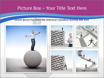 0000072528 PowerPoint Templates - Slide 19