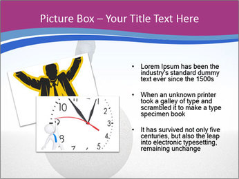 0000072528 PowerPoint Template - Slide 20