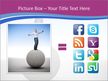 0000072528 PowerPoint Template - Slide 21