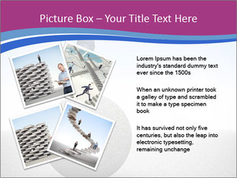 0000072528 PowerPoint Template - Slide 23