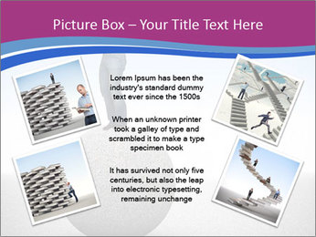 0000072528 PowerPoint Templates - Slide 24