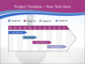 0000072528 PowerPoint Template - Slide 25