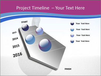 0000072528 PowerPoint Templates - Slide 26