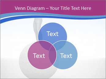 0000072528 PowerPoint Template - Slide 33
