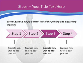 0000072528 PowerPoint Template - Slide 4