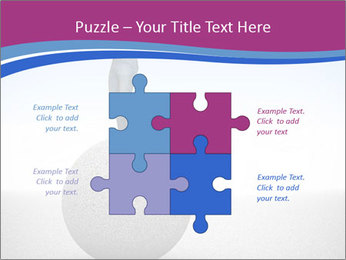 0000072528 PowerPoint Template - Slide 43