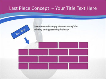 0000072528 PowerPoint Template - Slide 46