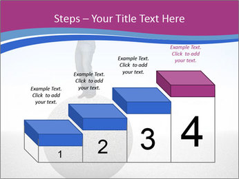 0000072528 PowerPoint Templates - Slide 64