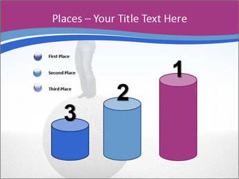 0000072528 PowerPoint Template - Slide 65