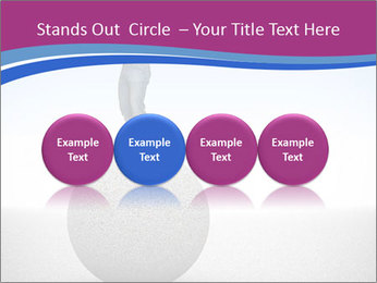 0000072528 PowerPoint Template - Slide 76
