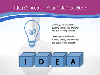 0000072528 PowerPoint Template - Slide 80