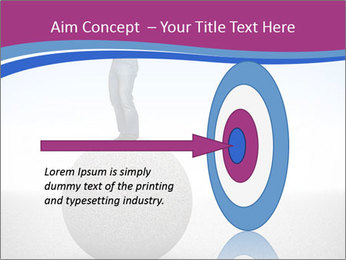 0000072528 PowerPoint Template - Slide 83