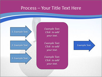 0000072528 PowerPoint Template - Slide 85
