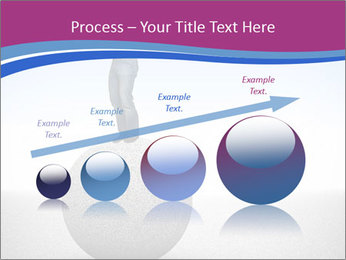 0000072528 PowerPoint Templates - Slide 87