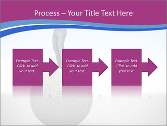 0000072528 PowerPoint Template - Slide 88