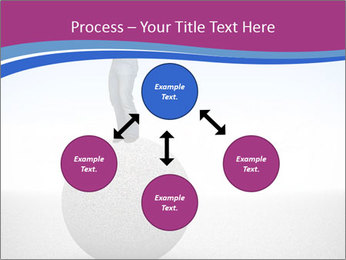 0000072528 PowerPoint Template - Slide 91