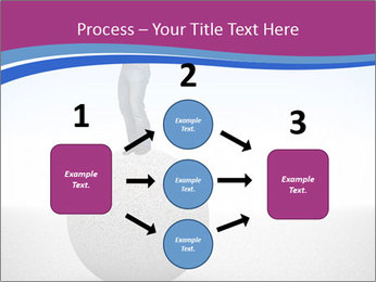 0000072528 PowerPoint Template - Slide 92