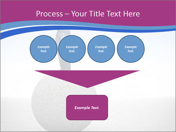 0000072528 PowerPoint Template - Slide 93