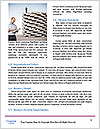 0000072528 Word Templates - Page 4