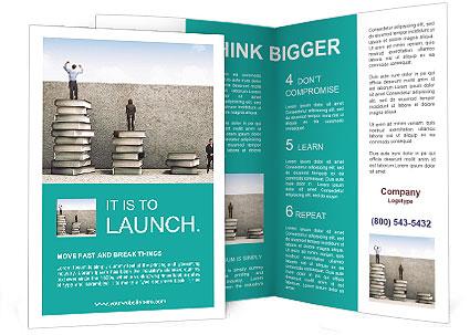 0000072529 Brochure Templates