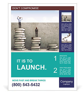 0000072529 Poster Template