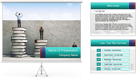 0000072529 PowerPoint Template