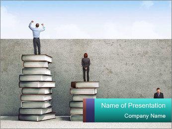 0000072529 PowerPoint Template - Slide 1