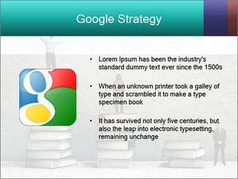 0000072529 PowerPoint Template - Slide 10