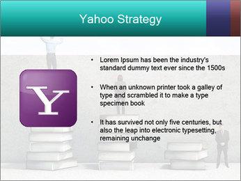 0000072529 PowerPoint Template - Slide 11