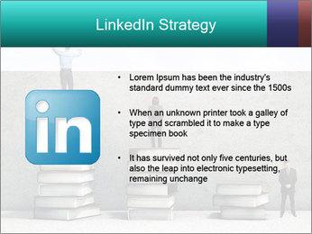 0000072529 PowerPoint Template - Slide 12