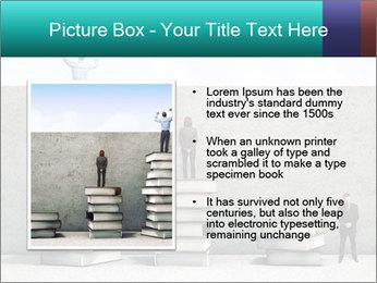 0000072529 PowerPoint Template - Slide 13