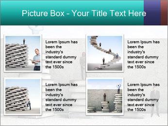 0000072529 PowerPoint Template - Slide 14