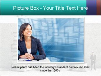 0000072529 PowerPoint Template - Slide 15