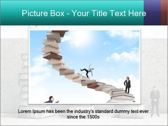 0000072529 PowerPoint Template - Slide 16