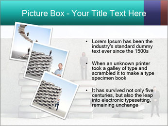 0000072529 PowerPoint Template - Slide 17