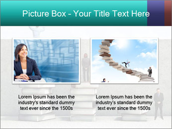 0000072529 PowerPoint Template - Slide 18