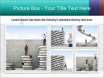 0000072529 PowerPoint Template - Slide 19