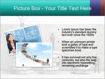0000072529 PowerPoint Template - Slide 20