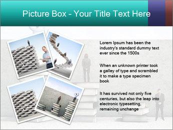 0000072529 PowerPoint Template - Slide 23