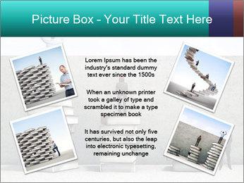 0000072529 PowerPoint Template - Slide 24