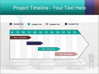 0000072529 PowerPoint Template - Slide 25