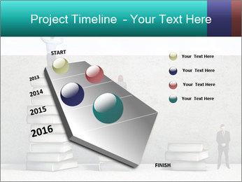 0000072529 PowerPoint Template - Slide 26