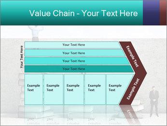 0000072529 PowerPoint Template - Slide 27