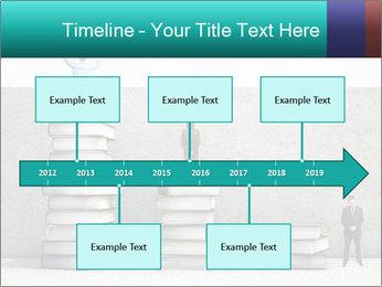 0000072529 PowerPoint Template - Slide 28