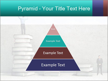 0000072529 PowerPoint Template - Slide 30