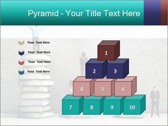 0000072529 PowerPoint Template - Slide 31