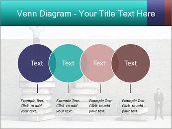 0000072529 PowerPoint Template - Slide 32
