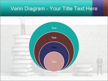 0000072529 PowerPoint Template - Slide 34